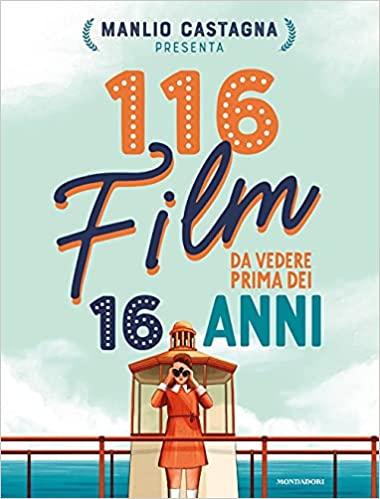 116 filmów do obejrzenia przed 16 rokiem życia
