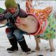 Pig Star, najsłynniejsze świnie na Instagramie!  / Obraz 7