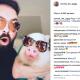Pig Star, najsłynniejsze świnie na Instagramie!  / Obraz 6