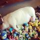 Pig Star, najsłynniejsze świnie na Instagramie!  / Obraz 2
